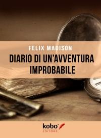 Front15x21-Diario di un_avventura improbabile