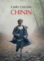 Chinin_cover.jpg