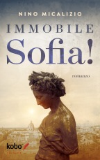 Immobile Sofia - Ebook Small