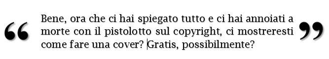scritta 2.JPG